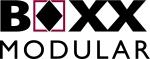 BOXX high resolution