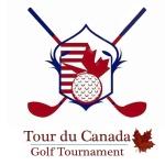 tour du canada logo 3