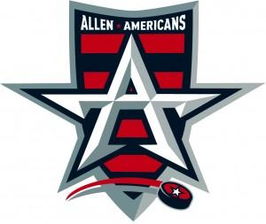 allenamericansprimary-01-300x253